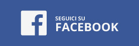 Segui stufe in maiolica su facebook